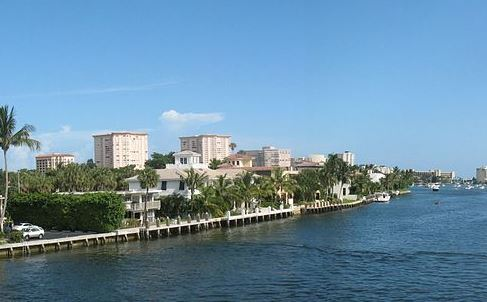 South Florida Realtor Experts
